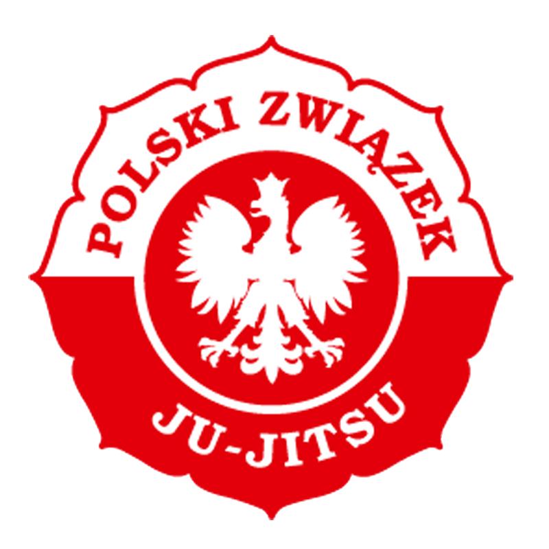 Polski Związek Ju Jitsu